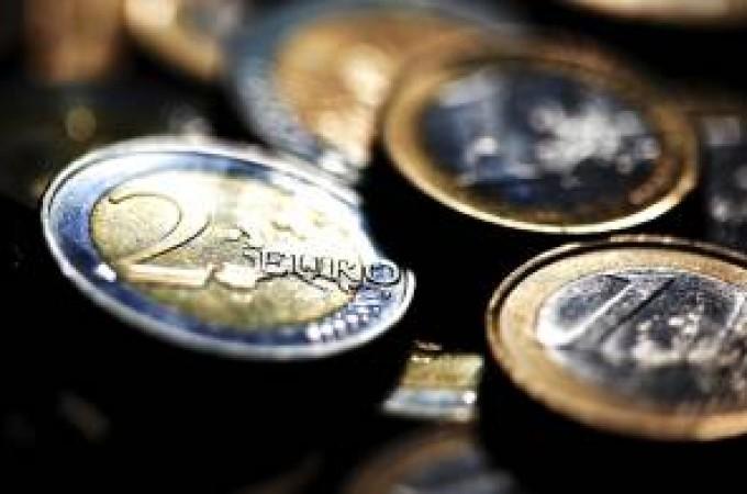 El déficit de Navarra se sitúa en el 1,43 por ciento a fines de agosto
