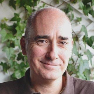 Martín Beorlegui Zozaya