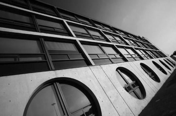 Cerca 40 empresas acuden el IX Encuentro de Empleo Universitario