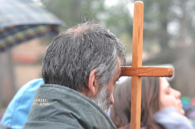 Turismo religioso en Navarra: del Camino de Santiago a los monasterios