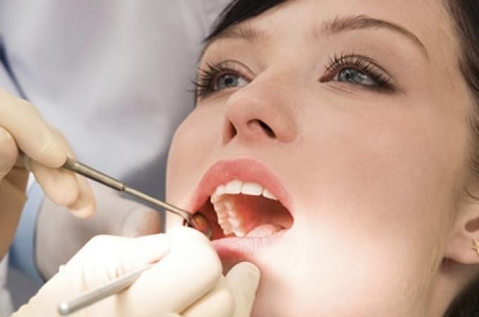 Solo un 49 % de dentistas da presupuesto sin que el paciente lo solicite