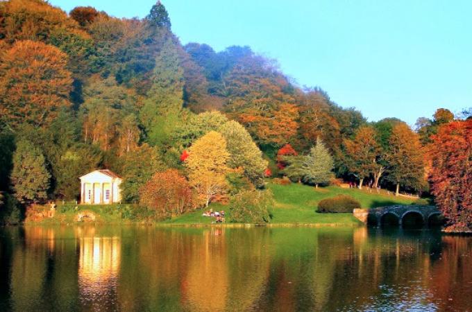 Navarra promociona su oferta de turismo en Holanda