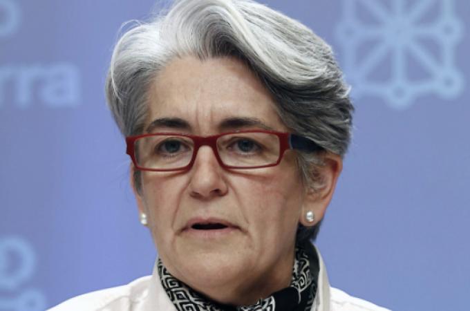 Navarra recibirá denuncias anónimas de fraude fiscal a través de su web