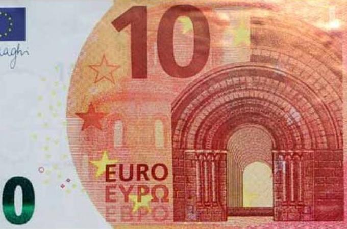 El Estado invertirá en Navarra 96,2 millones en 2015