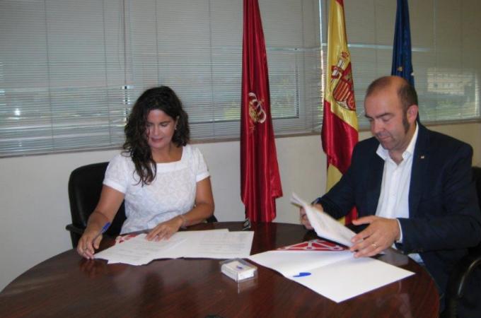Ayudarán a buscar empleo a 350 personas en riesgo de exclusión social en Navarra