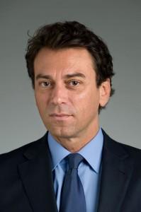 JuanFranco