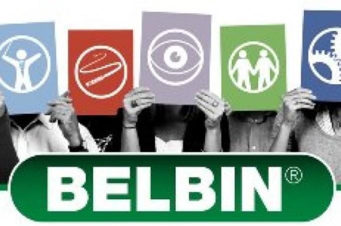 ANEL Formación e INITIA Consultores promueven en Pamplona una actividad formativa en Metodología Belbin