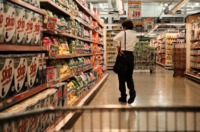 La cifra de negocios del Sector Servicios baja en Navarra un 0,1 por ciento en agosto