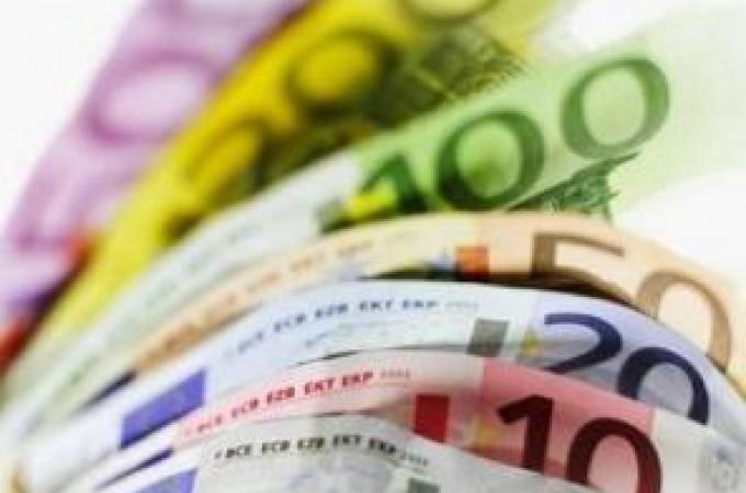 El Gobierno aprueba medidas para facilitar la liquidez de comunidades y municipios