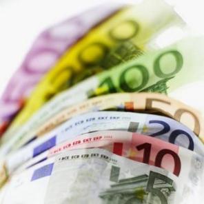 El Ejecutivo aprueba medidas para mejorar la financiación de las autonomías y municipios