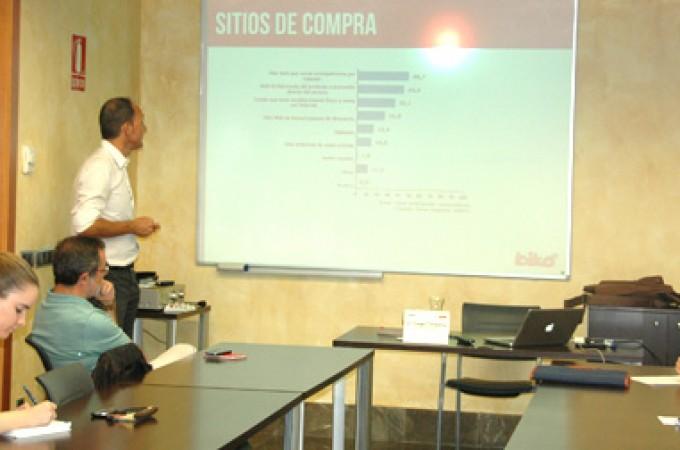 CEN, ATANA y Biko analizan las últimas estrategias en comercio electrónico