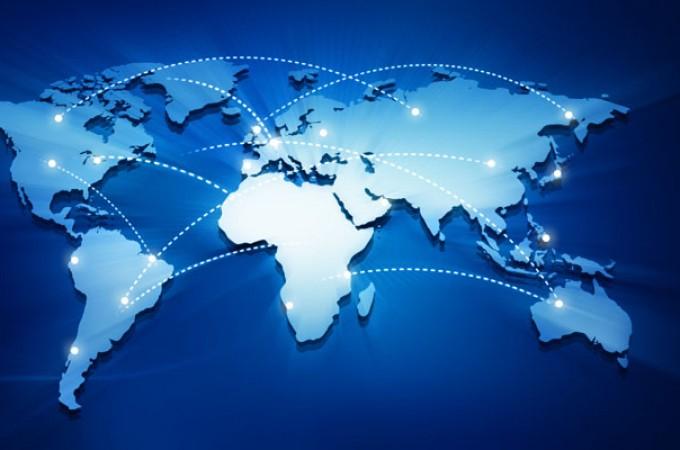 Navarra ampliará a dos años su apoyo a los planes de internacionalización de las PYMEs