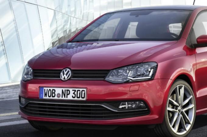 El precio medio del coche usado sigue estable en Navarra y se sitúa en los 13.177 euros