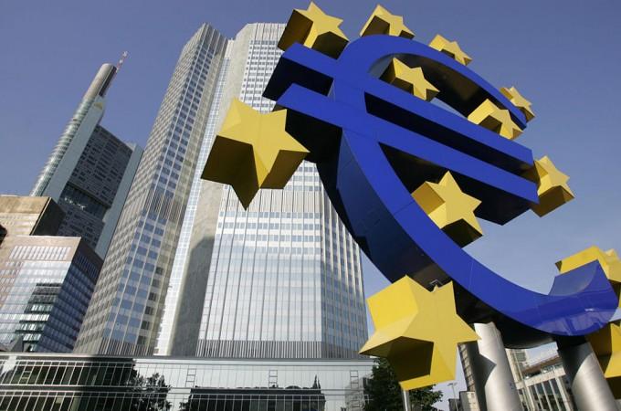 Europa rebaja sus tipos de interés al histórico 0,05%