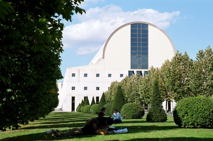La Fundación Universidad Sociedad promueve nuevas actividades formativas para desempleados