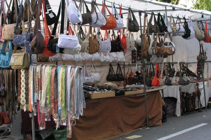 Los impagos al comercio caen un 17,3 % en Navarra en septiembre