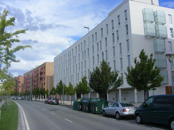 Ahorro de la hipoteca en Navarra
