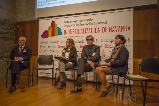 50-aniversario-plan-industrializacion-navarra
