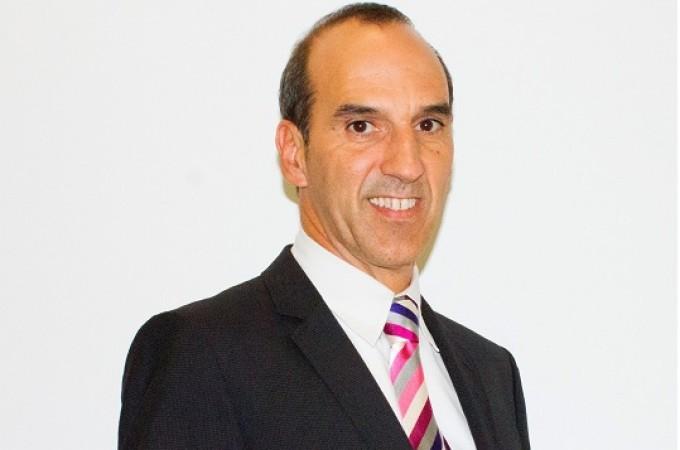Iñaki Amigot refuerza la dirección académica de Foro Europeo