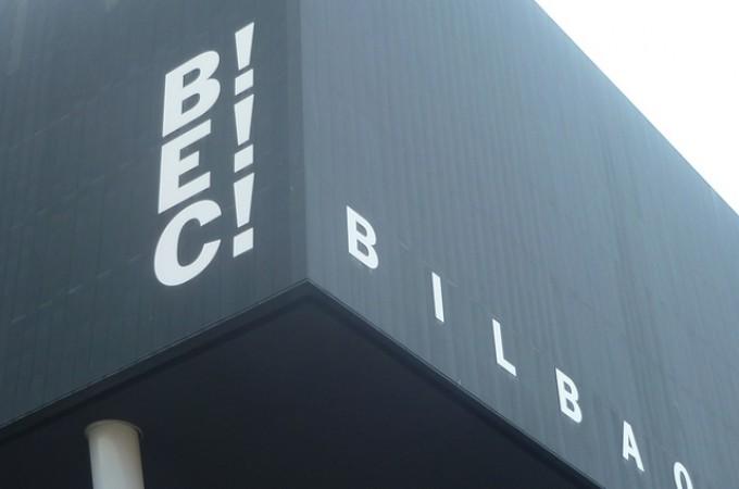 Bilbao, próxima cita para las Startup creativas navarras que quieran ganar un premio de 3.000 euros