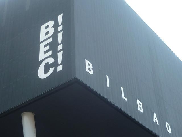 BEC (www.feelingbilbao.com)