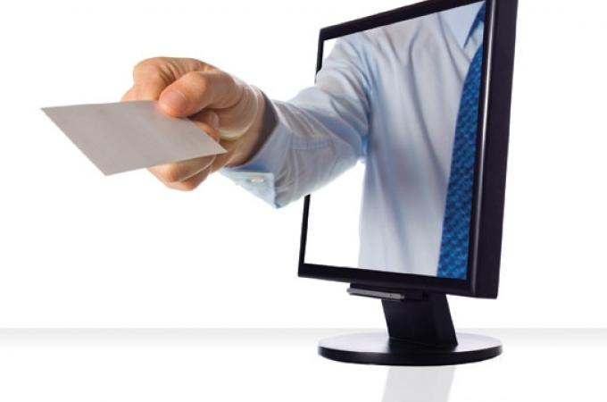 A la búsqueda de un jefe de producto más online