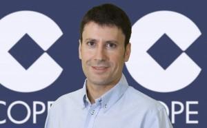 José Luis Pérez Cope