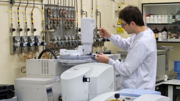 Lab.biodiesel620x350