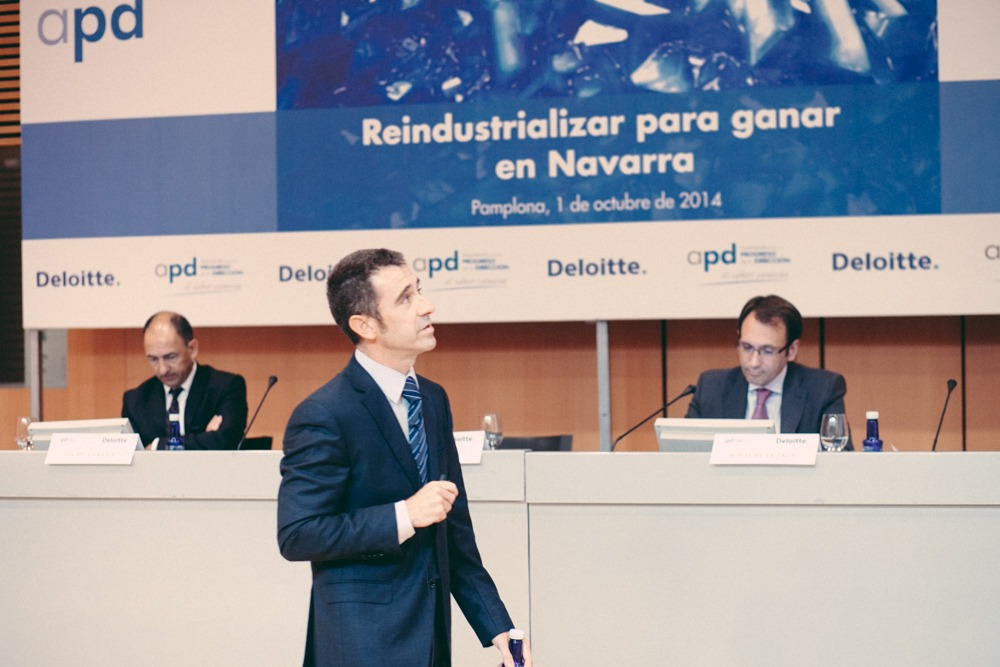 Jon Angulo. Hidro Rubber. Foto. Mikel Rodríguez
