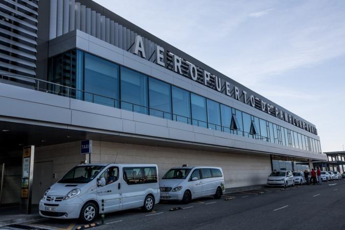 aeropuerto-pamplona2014-3