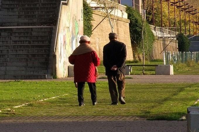 El Grupo Amma financiará la investigación del Alzheimer realizada por el CIMA