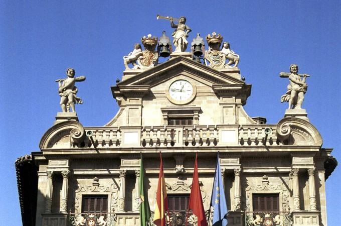 EULEN y On Demand Facilities, adjudicatarias de 6,4 M€ en Pamplona