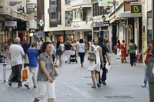 calle comercial2