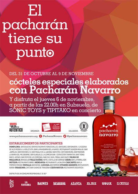 cartel_prensa