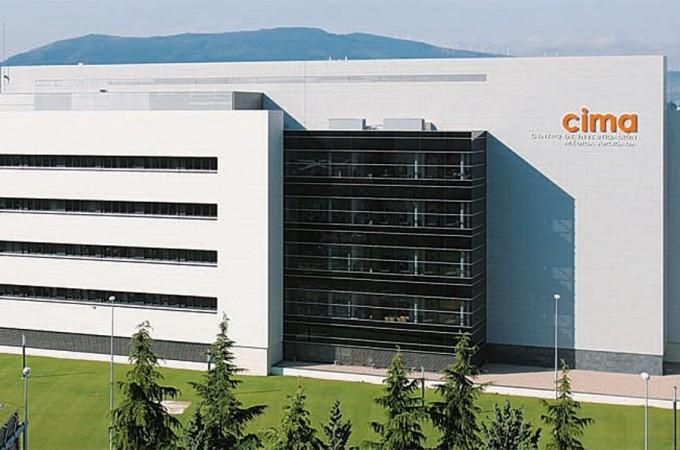 CIMA, coordinador europeo de un consorcio internacional dedicado a descubrir nuevos fármacos