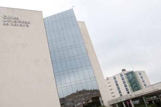 """La Clínica Universidad de Navarra ha sido elegida """"Mejor Hospital en Atención al Paciente"""" de España"""