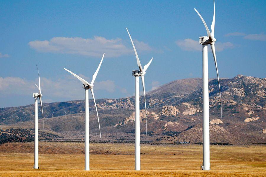 energia-eolica-navarra