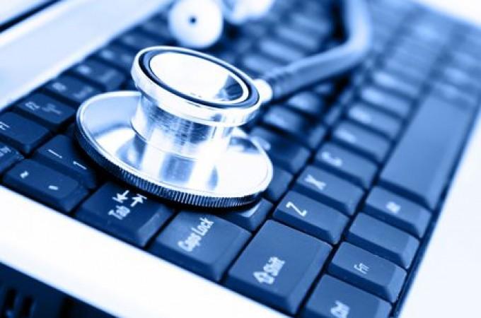 Pamplona, sede de un seminario sobre Tecnologías Avanzadas aplicadas a la Salud