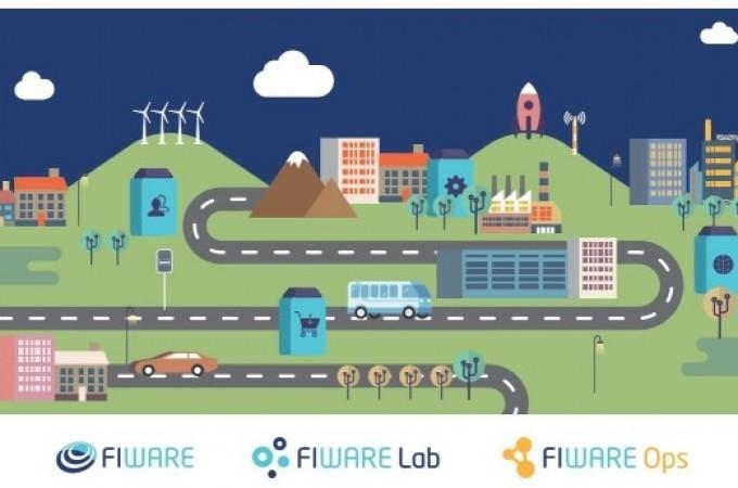FINODEX abre la primera convocatoria para presentar proyectos TIC a financiación