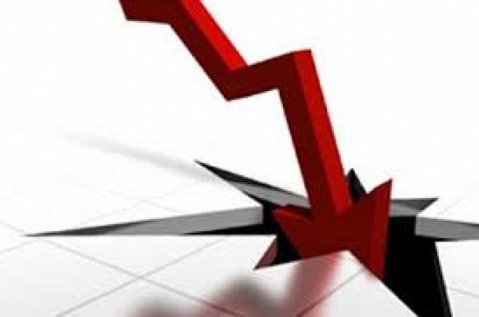 Cae un 37% las empresas navarras que presentan concurso de acreedores en el segundo trimestre