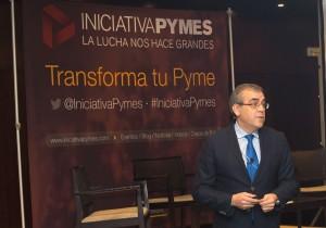 iniciativa-pymes-iruna-park21-10-2014-13