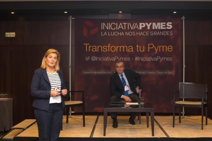 iniciativa-pymes-iruna-park21-10-2014-17