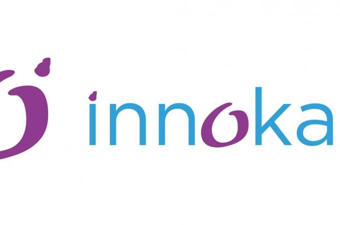 """La consultoría navarra Nadielabs pasa a denominarse """"innokabi'"""