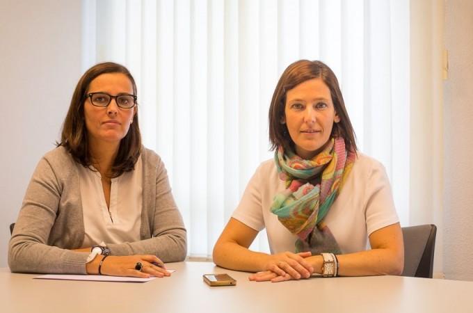 Mediación Navarra, nueva empresa de resolución de conflictos