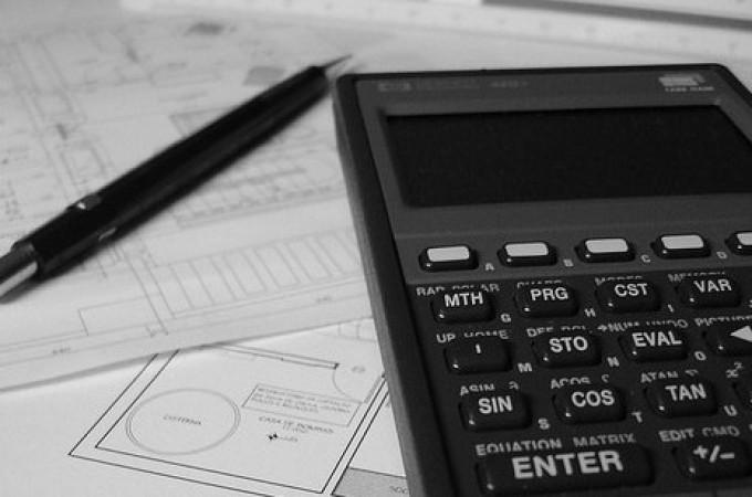 Cómo reducir costes para aumentar la competitividad