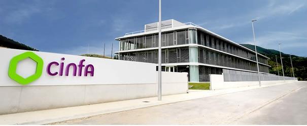oficinas_nuevas_soleadas