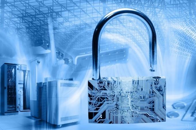 Los fallos en la seguridad de la información pueden provocar el cierre de una empresa