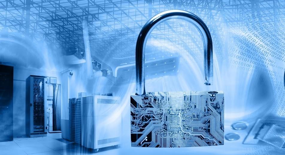 seguridad-informatica-firewall-seguridad-informatica-seguridad-informatica-seguridad-informatica-firewall