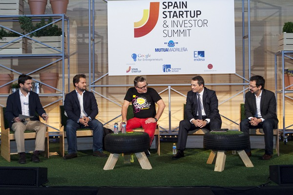 spain-startup-south
