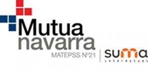 10_mutua_navarra